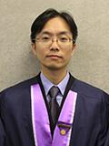 Kwok Wai-keung - Wikipedia